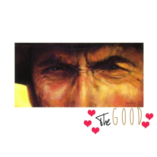 The Good , The Bad, & The Cheesy (Part One: The Good)