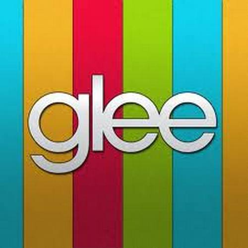 Glee: Uncovered