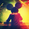 The Ultimate Electro Party Playlist