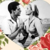 50's & 60's Love Songs