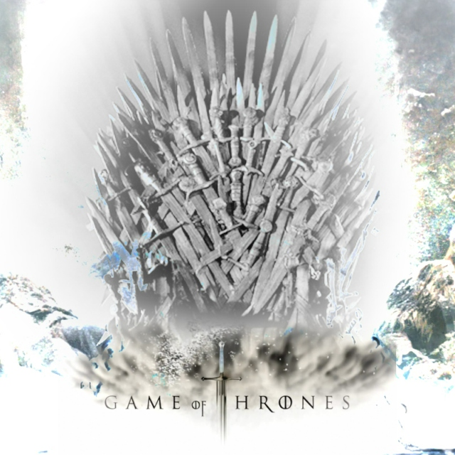 ASoIaF/Game of Thrones