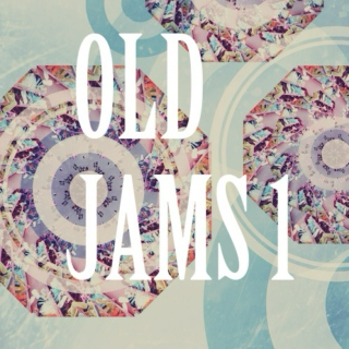 Heartbeat - Old Jams 1