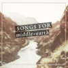 Songs for Middle-earth