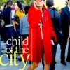 Child Of The City