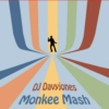 Monkee Mash with DJ Davyjones