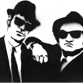 Blues Brothers Originals