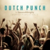 Dutch Punch