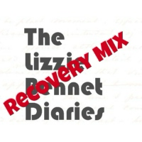 Lizzie Bennet Diaries Recovery Mix