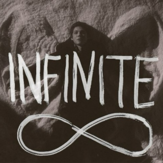 """And in that moment, I swear we were infinite"""