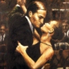 Tango - The best of traditional