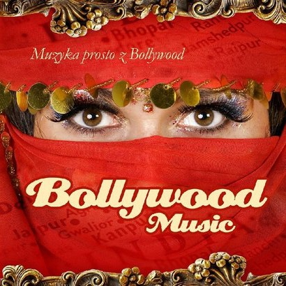 Bollywood Masterpieces