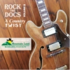 Rock The Docs Vol. 8