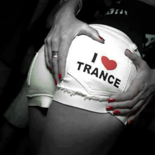 Good trance for beginners