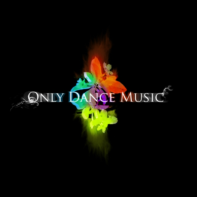 Only Dance Music