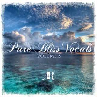 Pure Bliss Vocals Vol.3