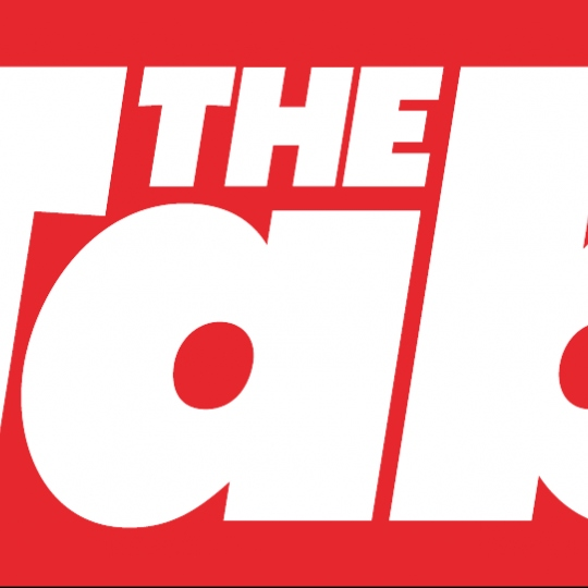 The Tab's Valentine's Mix | For Her