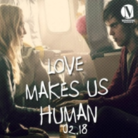 Love Makes Us Human