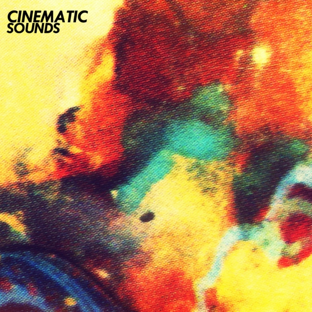 Cinematic Sounds