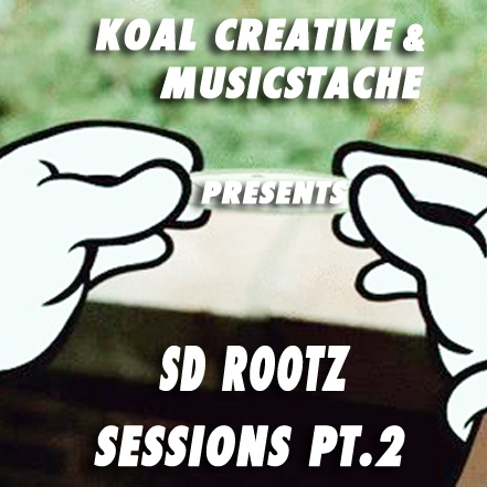 SD RootZ Sessions Pt.2