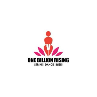 1 Billion Rising: Get Up and Dance!