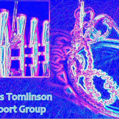 A Night Out with the Louis Tomlinson Support Group