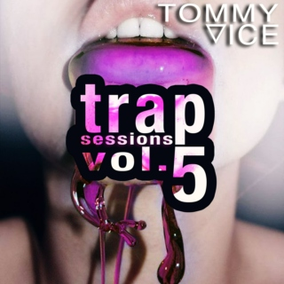Trap Sessions Vol. 5