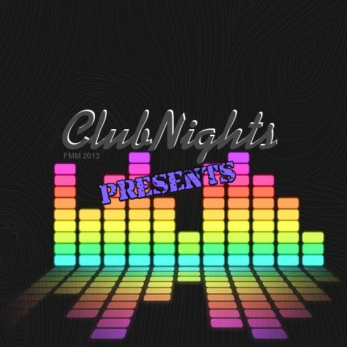 ClubNights Presents... #5