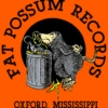 Fat Possums and Rolling Blues