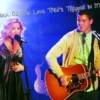 Unlock All The Love That's Trapped In Me - A Nemi Mix