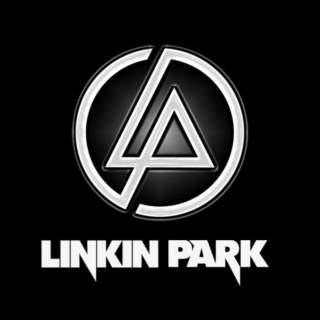 Linkin Park Dubstep