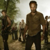 Walking Dead Fanmix