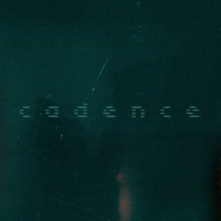 Cadence Collective