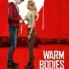 Warm Bodies Unofficial Soundtrack