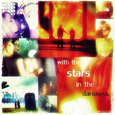 With the Stars in the Darkness