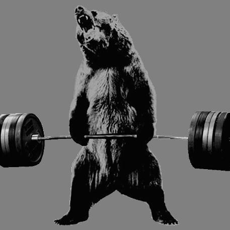 Mash the Weights