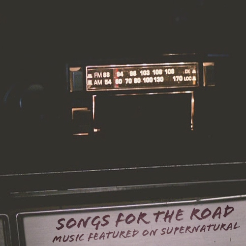 Songs for the Road (Side A)