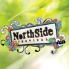 Northside Festival mix so far