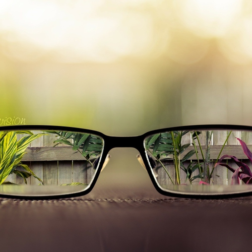 RAiN oN mE.foR cLEaR ViSiON.