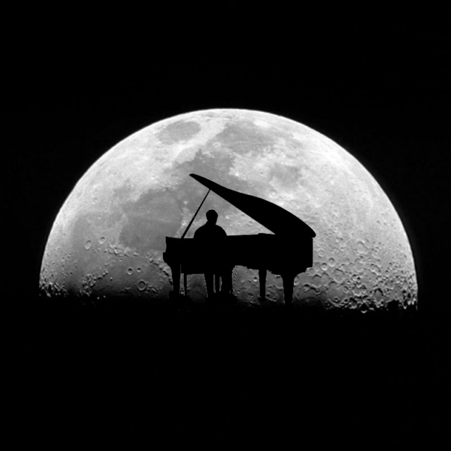 Piano and Classical