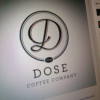 DOSE Coffee Co.