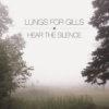 Darkened Sky Single - Hear the Silence EP - Lungs for Gills