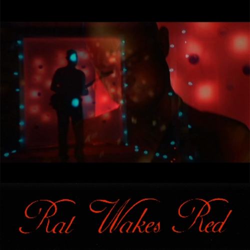 Rat Wakes Red mix #2