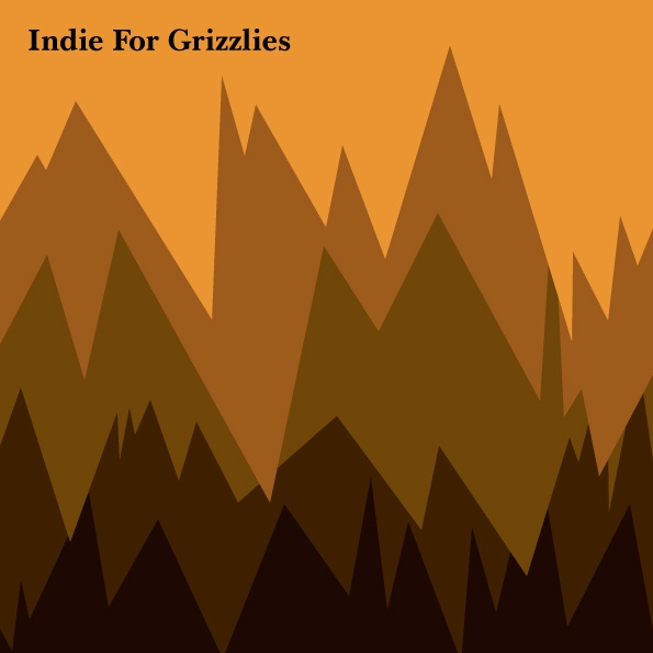 Indie for grizzlies