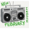 New Indie: February 2013