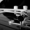 Basslines to put hairs on your chest - part 2