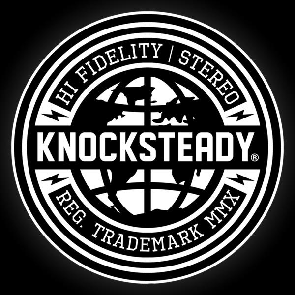 Knocksteady Hip-Hop