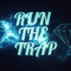 Run The Trap!