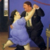 Electro Swing: Classics Regrooved Volume Five