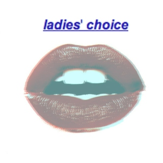 ladies' choice: power house
