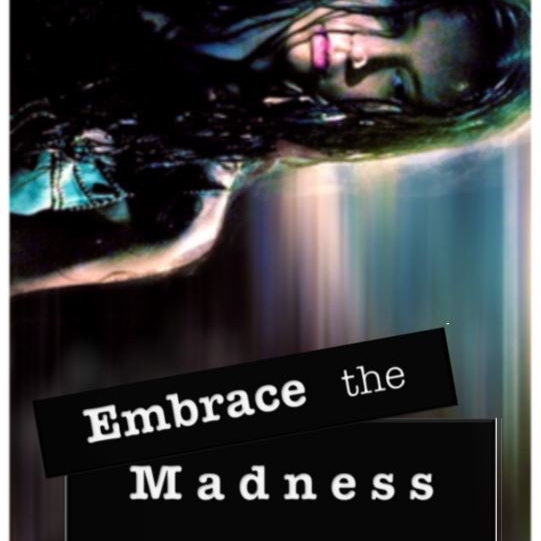 Embrace the Madness - a River Tam fanmix